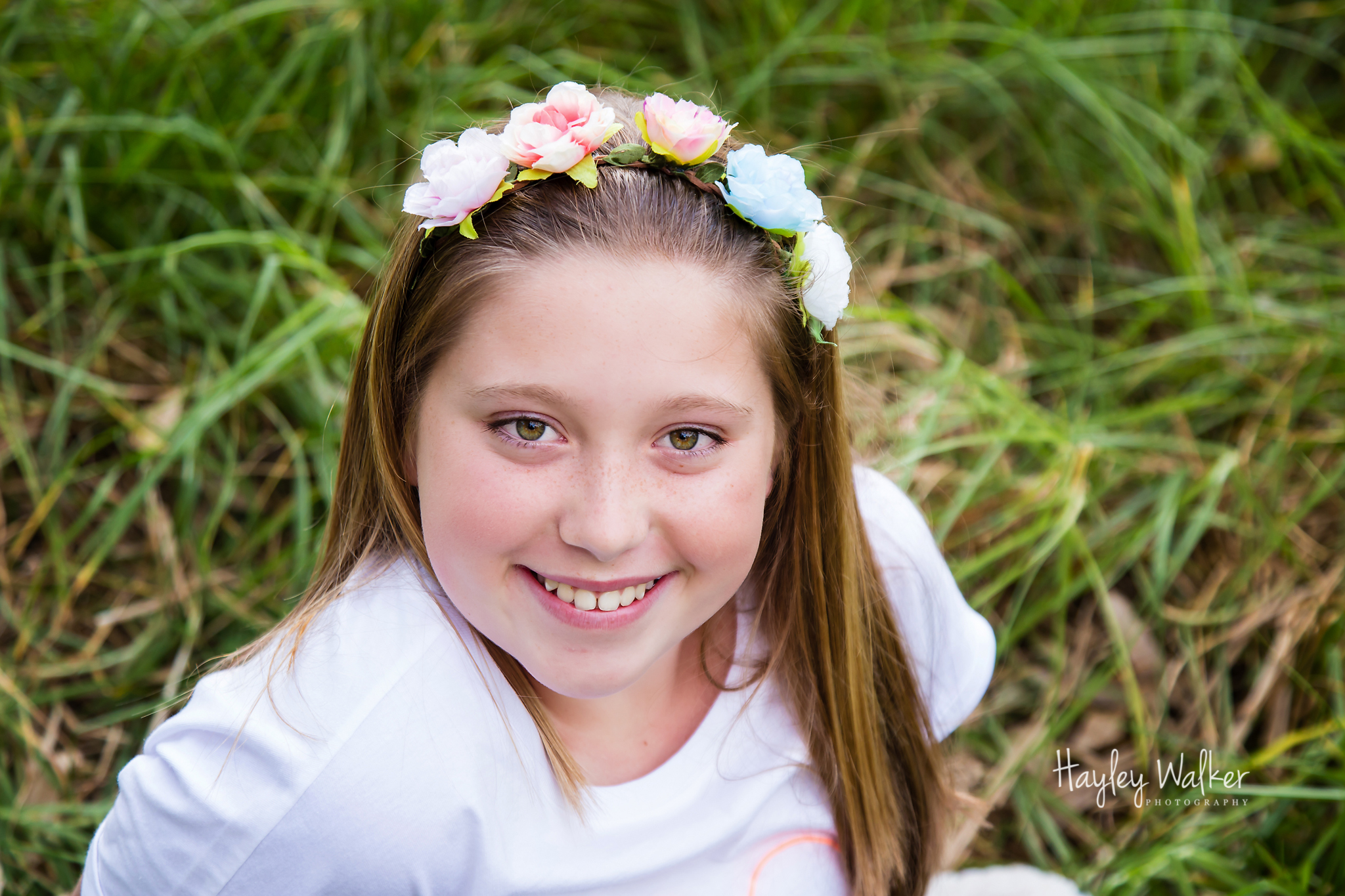 003-hayley-walker-photography-hillcrest-durban-photographer-family-photoshoot