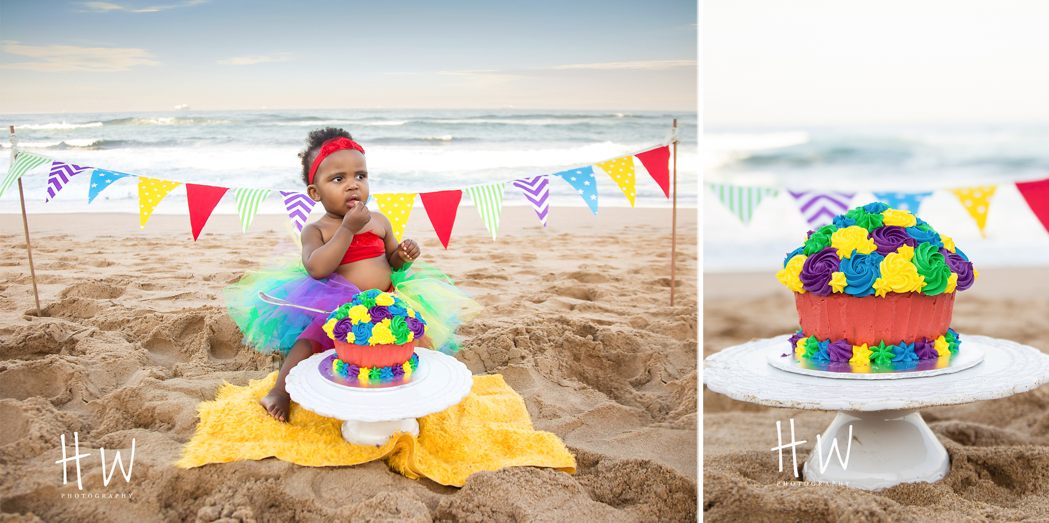 006-hayley-walker-photography-hillcrest-durban-photographer-family-photoshoot-beach-cakesmash