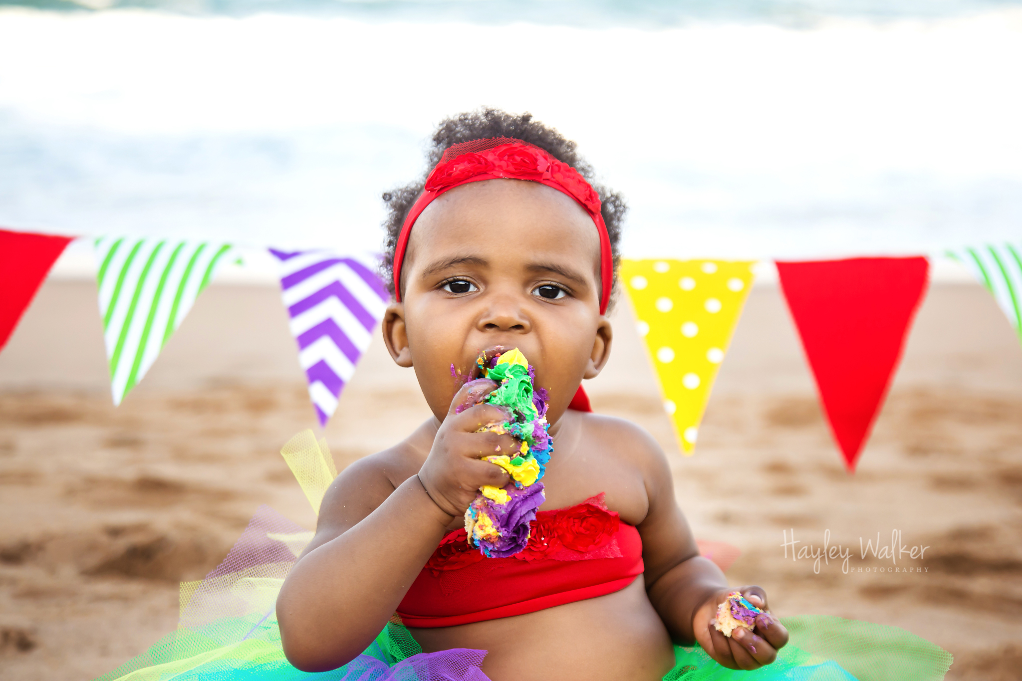 007-hayley-walker-photography-hillcrest-durban-photographer-family-photoshoot-beach-cakesmash