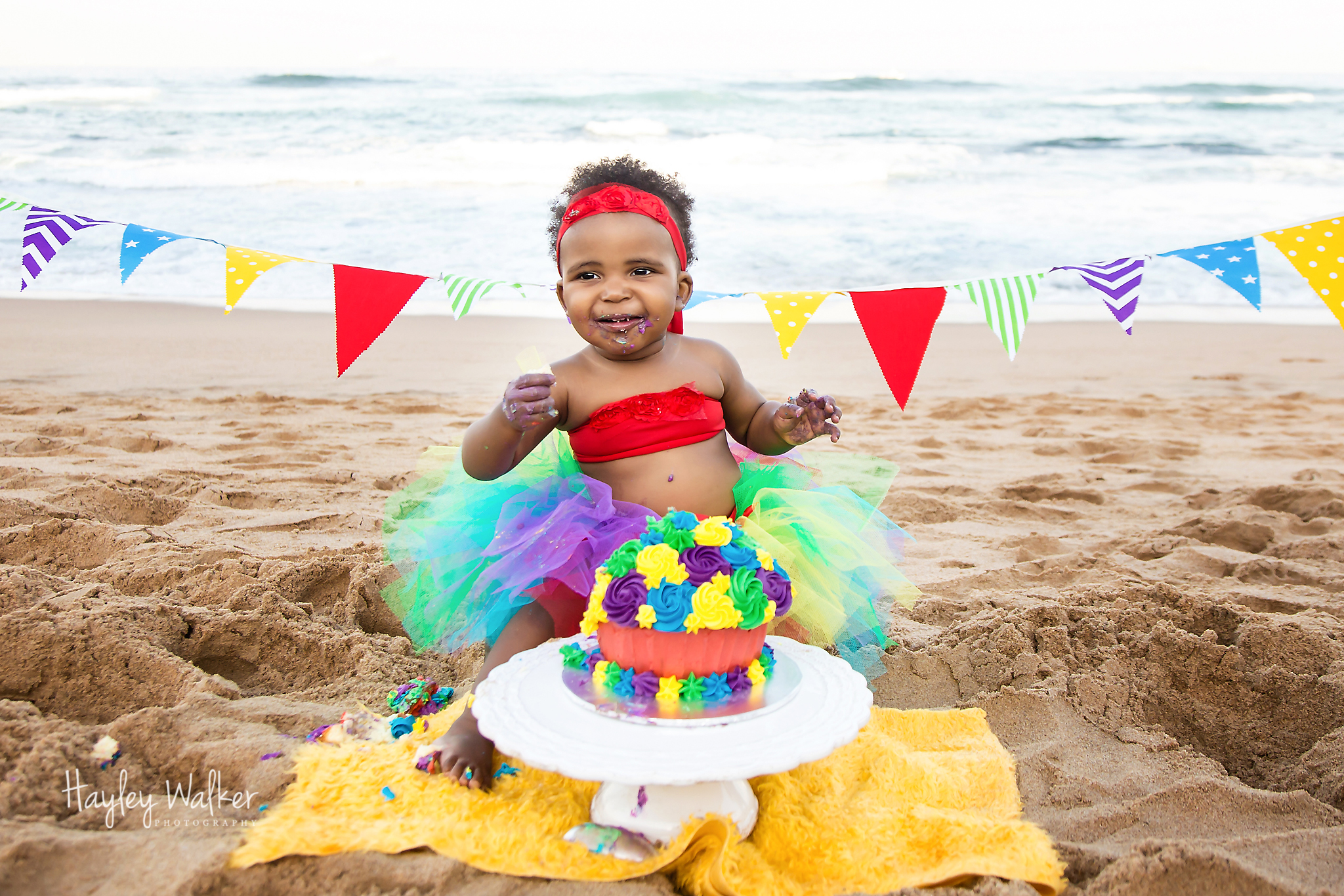 009-hayley-walker-photography-hillcrest-durban-photographer-family-photoshoot-beach-cakesmash