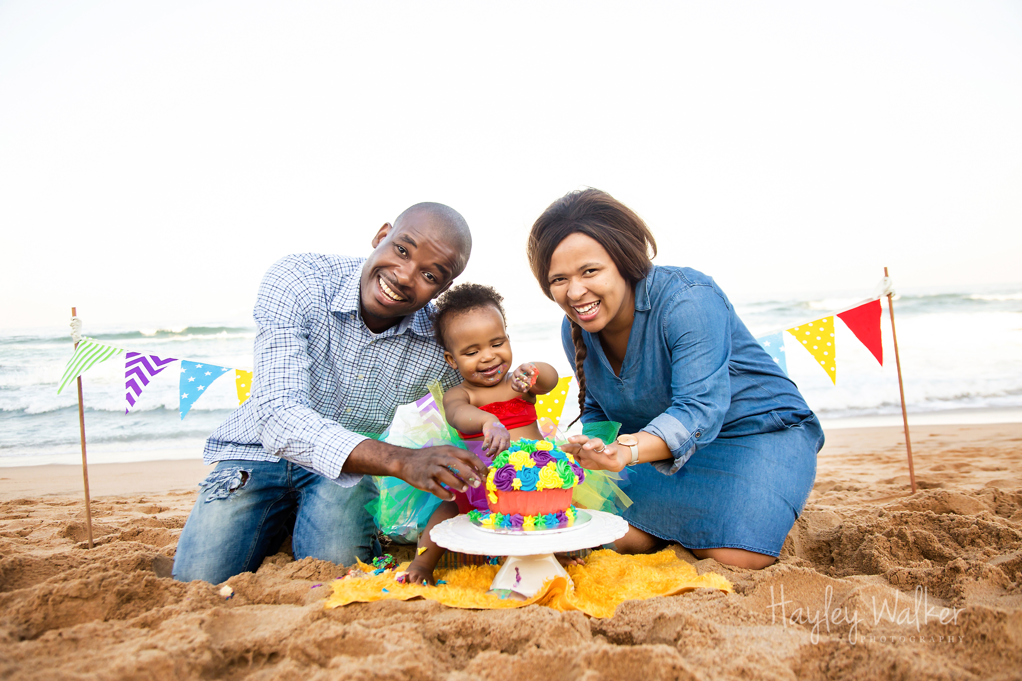 010-hayley-walker-photography-hillcrest-durban-photographer-family-photoshoot-beach-cakesmash