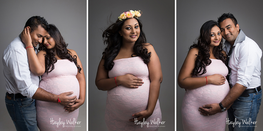 010-hayley-walker-photography-hillcrest-durban-photographer-maternity-photoshoot-maternityphotographer