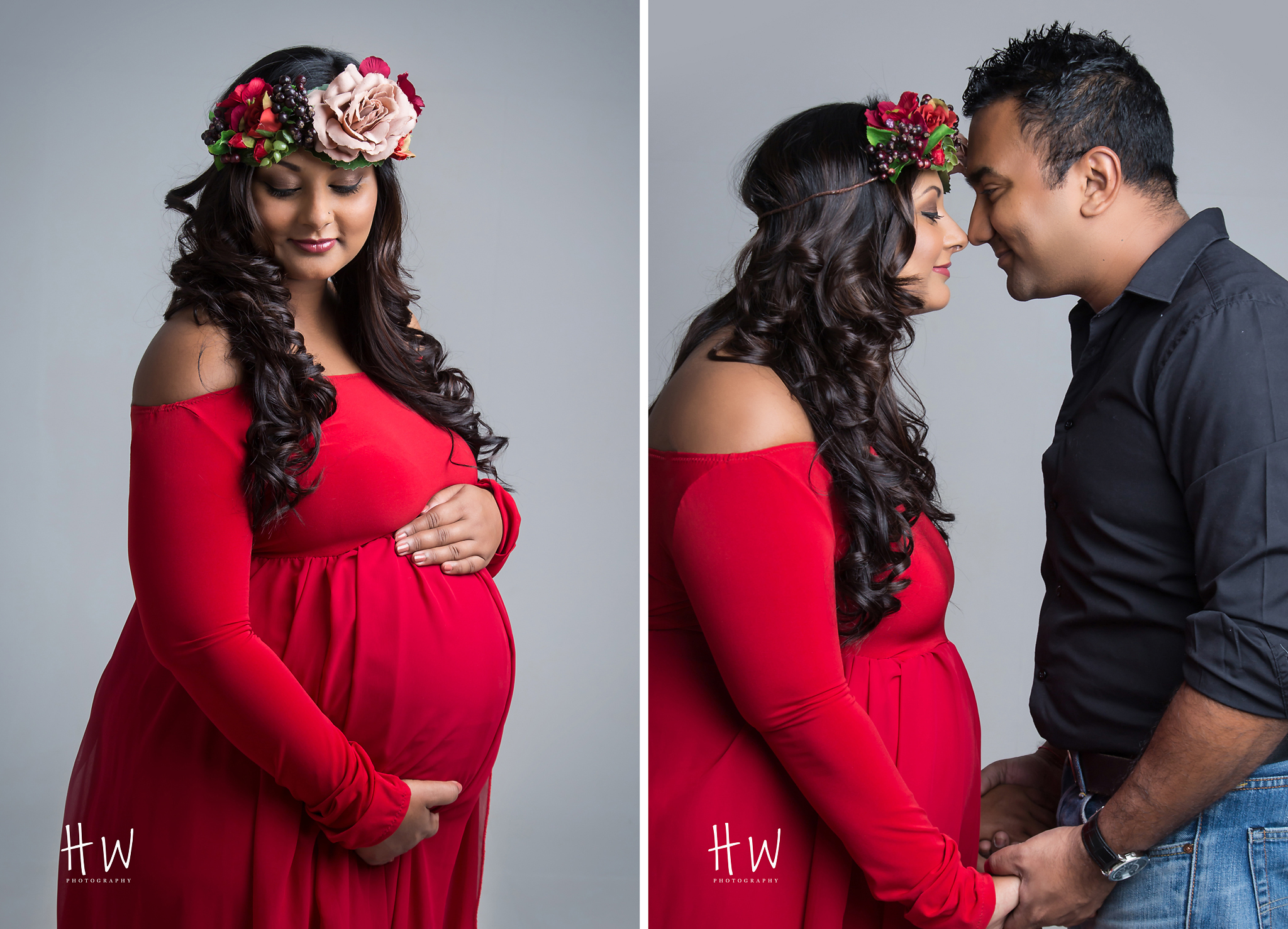 014-hayley-walker-photography-hillcrest-durban-photographer-maternity-photoshoot-maternityphotographer