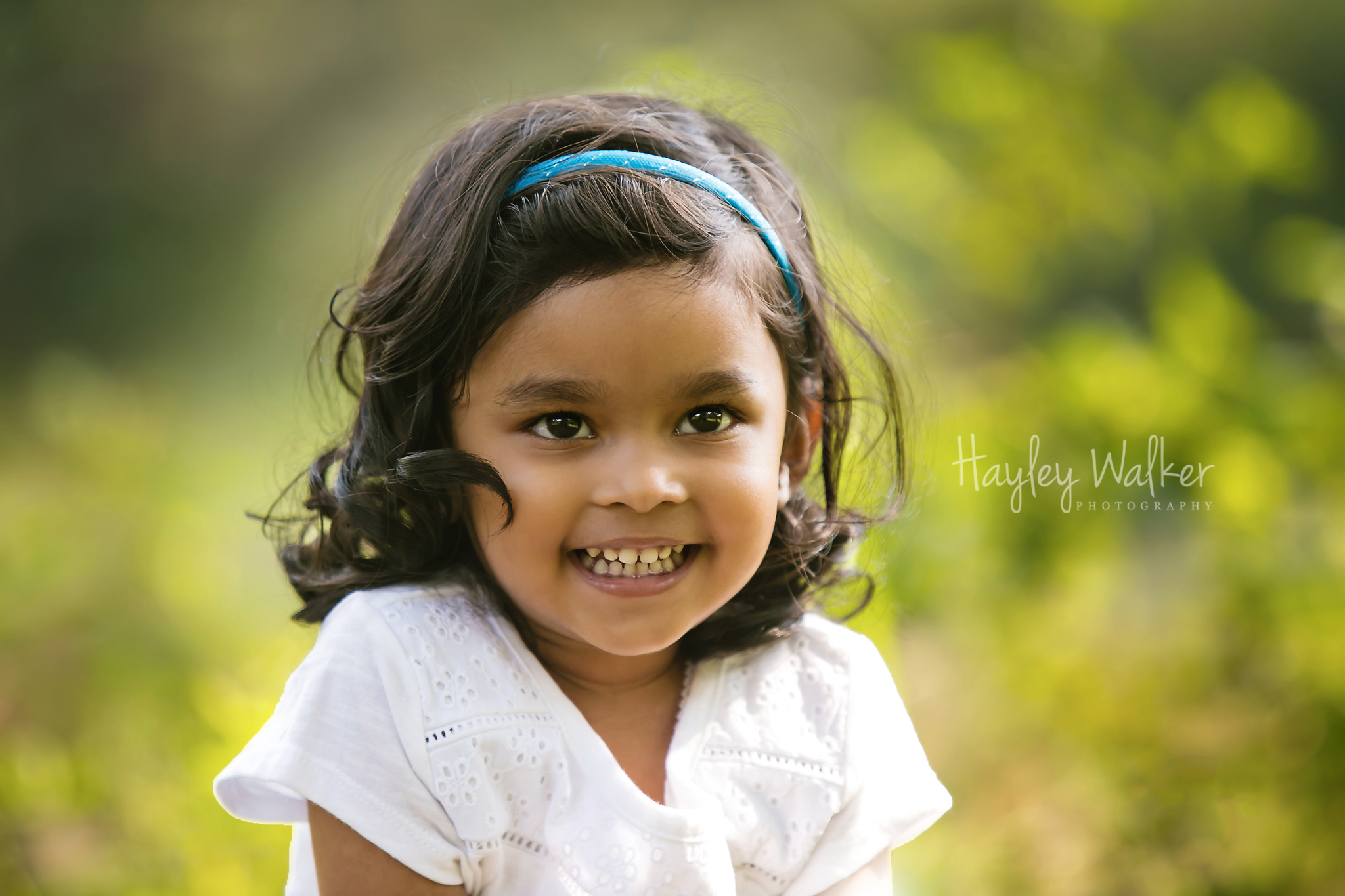 001-hayley-walker-photographer-hillcrest-durban-childphotographer-photographer